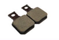 Brake Pads PRO BENGAL PAP06SA06 Avid Guide/Force /Rival