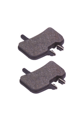 Brake Pads Org BENGAL PH01SH01 Hayes MX1/MAG/HFX Nine