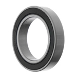 Bearing ENDURO 25 x 37 x 6/7 CR 6805 SIRS