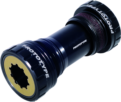 Bottom Bracket GXP