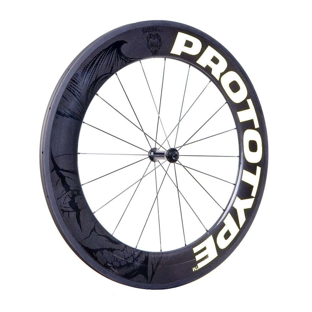 Roda PROTOTYPE Joker 8 SP (F)