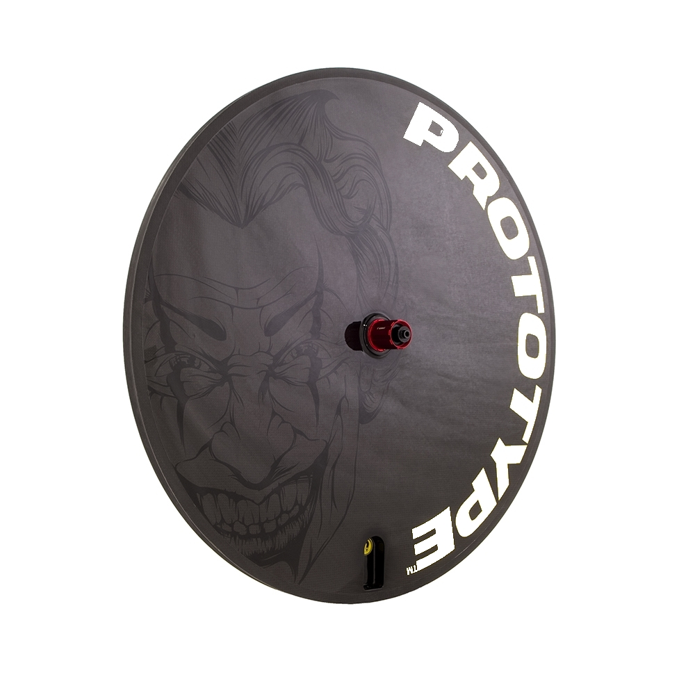 Roda PROTOTYPE Joker Disc