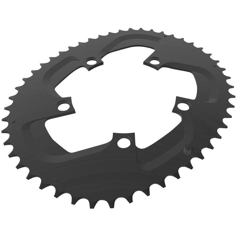 Chainring TA Ovalution 3-110 10/11S 50T
