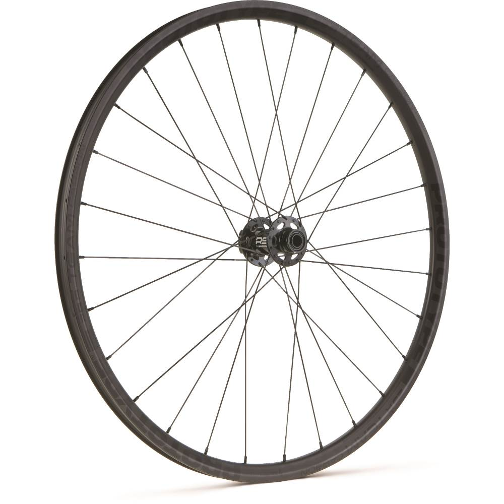 Roda PROTOTYPE Carbon TEAM 29r Tubular  (Set)