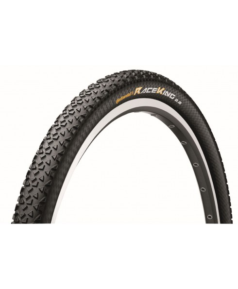 Pneu CONTINENTAL 29 Race King 29x2.2