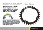 flyer_proto_chainringr_02_page_1