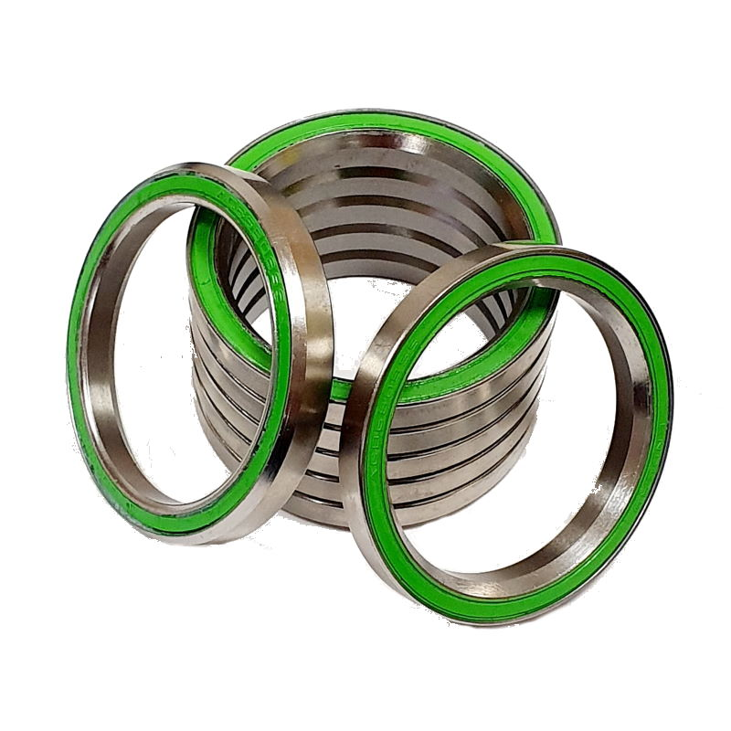 Bearing ENDURO 17 x 26 x 5 CO 6803 VV